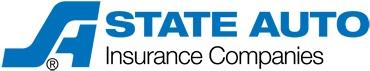 StateAuto_logo