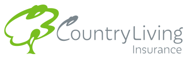 country living insurance logo