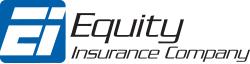 public-img_logo
