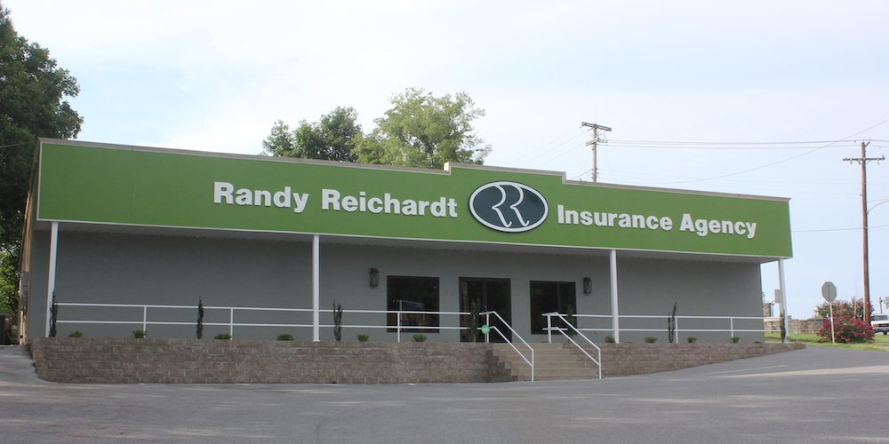 insurance-agency-batesville-ar
