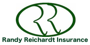 Randy-Reichardt-Logo with words