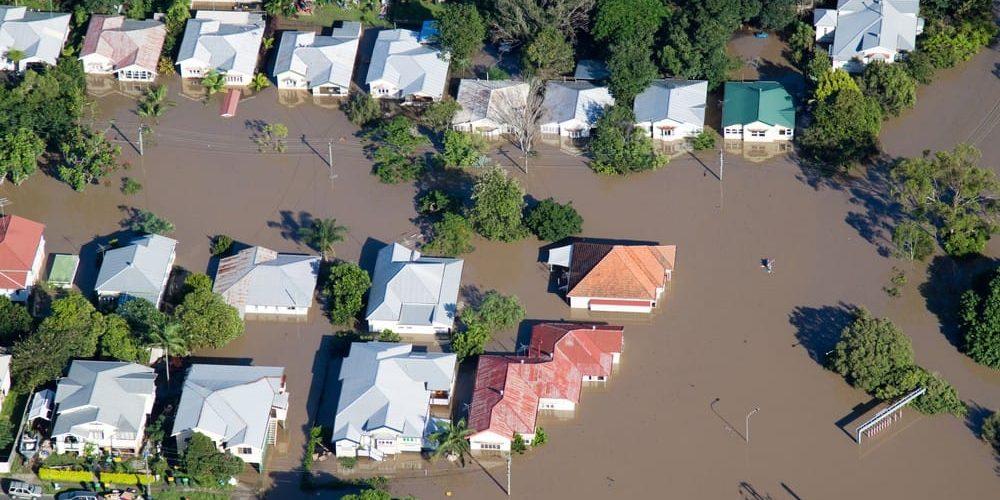 flood-insurance-Batesville-Arkansas