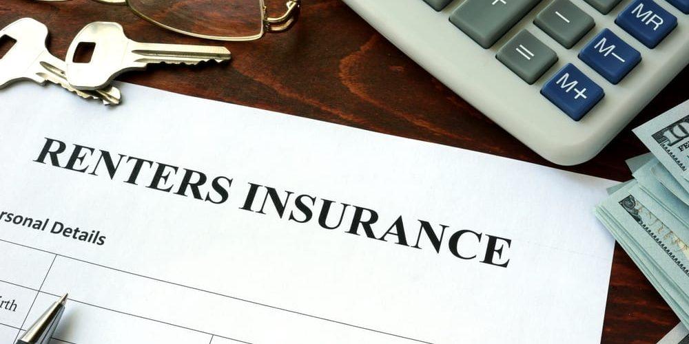 renters-insurance-Batesville-Arkansas