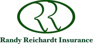 Randy Reichardt Insurance Agency