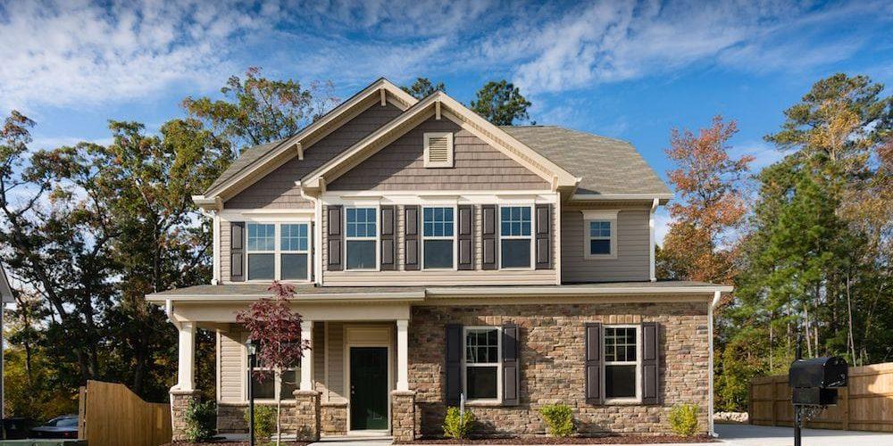 homeowners-insurance-Batesville-Arkansas