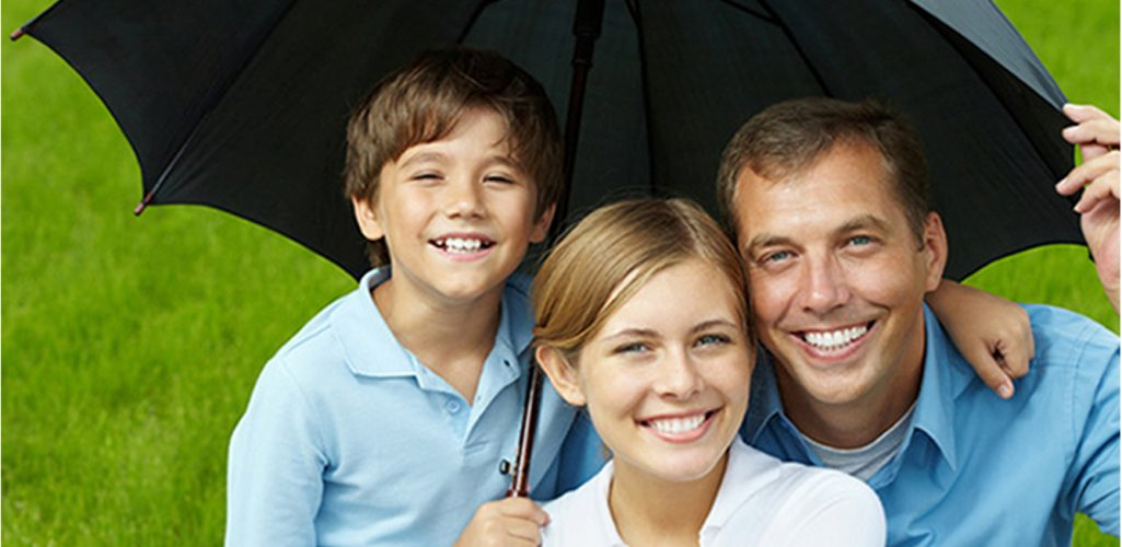 umbrella-insurance-Batesville-Arkansas