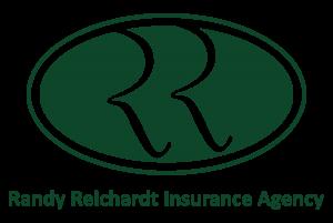 RandyReichardtInsuranceAgency Logo-01 (1)